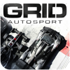 GRID™ Autosport - Feral Interactive Ltd