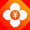 花呗快贷 - 快速借款资讯平台