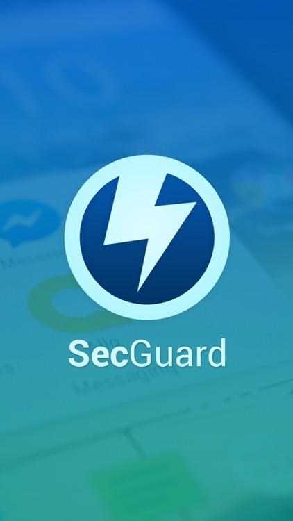 SecGuard