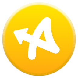 Ícone do app Annotate - Capture and Share