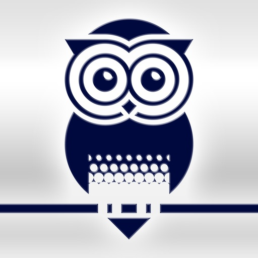 Wise Owl: Retirement Planning & Senior Saving News