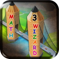 Codes for Math Wizard Grade 3 for iPad Hack