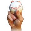 Pitching Hand Pro: How to Throw a Pitch - Kevin Andrews Industries