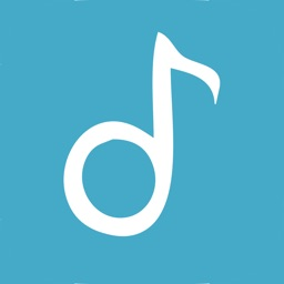 Sight Reader - Complete Music Notation Learning Tool