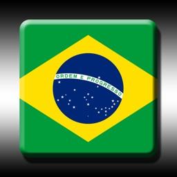 iSpell Portuguese