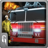 Codes for Fire Truck Simulator – Real Firefighter Simulation Hack