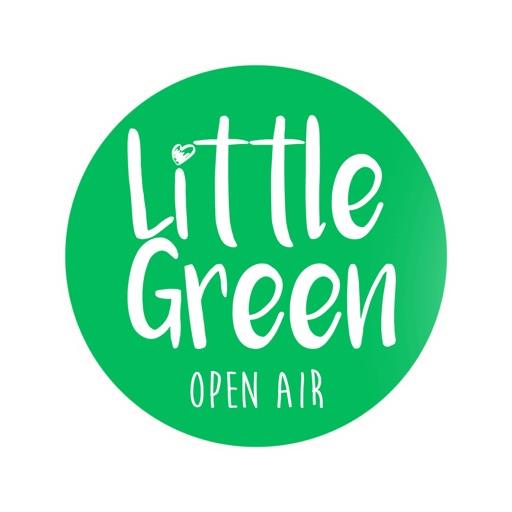 Little Green Open Air