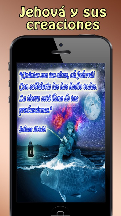 Imagenes con Frases biblicas-4