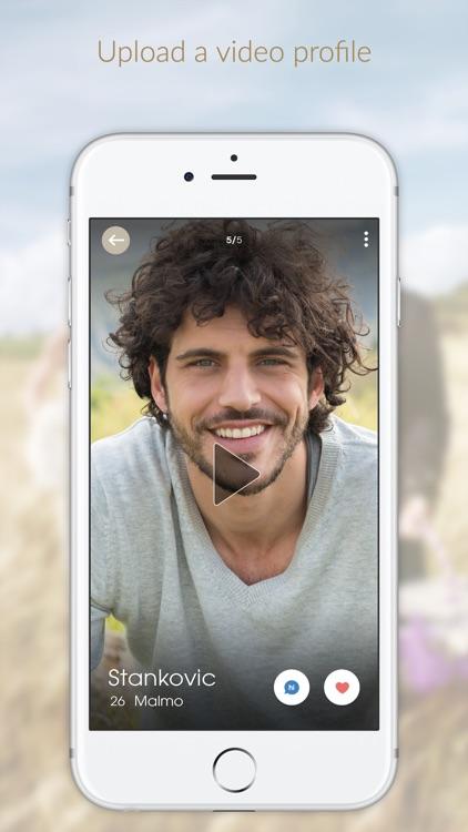 Kiruna Polisen – Vuxen dating – hitta sexiga singlar online