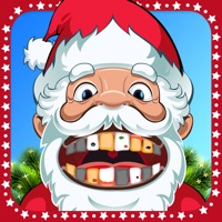 Christmas Dentist Doctor Kid Games (Girls & Boys) free Resources hack