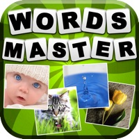 Codes for Words Master - Free Photo Quiz with Pics and Words Hack
