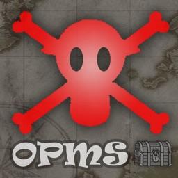 OPMS: Guide for Kaisoku Musou (PS3)