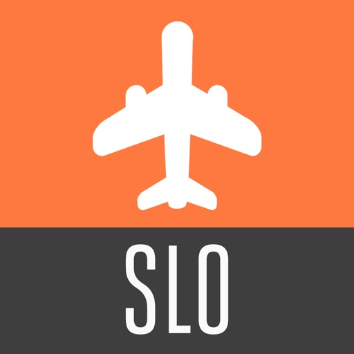 St. Louis Travel Guide and Offline City Map
