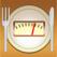 Tip-O-Meter: 과학적인 팁 계산기!