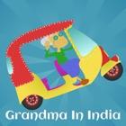 Granma In India icon