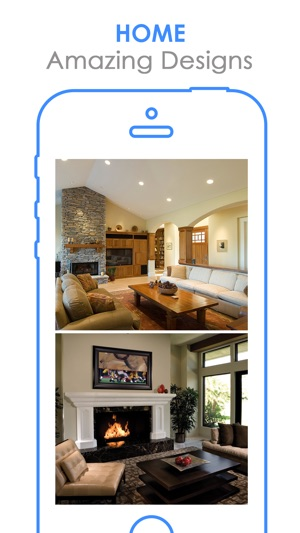 screenshots - Home Interior Design Pictures Free