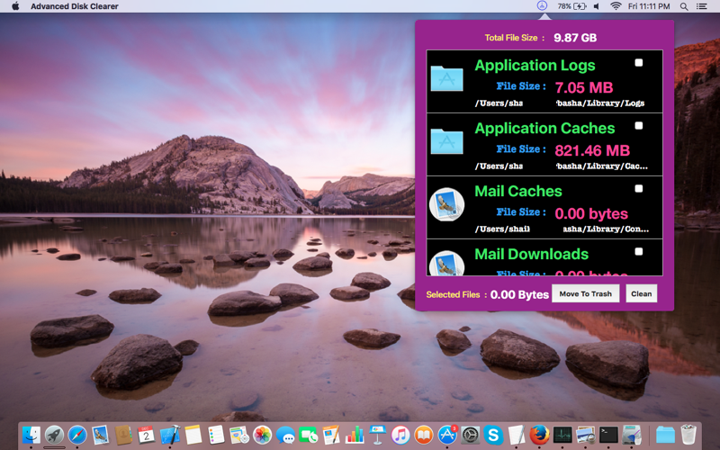 800x500bb 2018年2月22日Macアプリセール シューティング・アクションゲームアプリ「Call ofDuty®4」が値下げ!