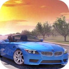 Activities of Hight Speed Master - Car Racing
