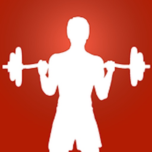Full Fitness - Exercise Workout Free