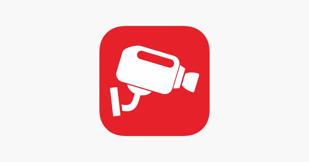 Smart Meye on the App Store