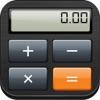 Pro Calculator