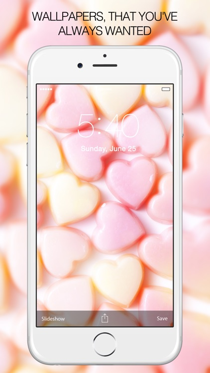 Valentines Day Wallpapers & Backgrounds