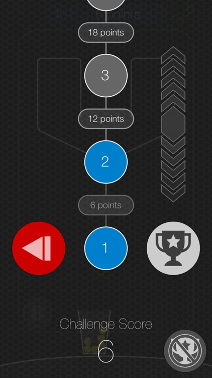 100 Balls screenshot-4