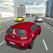 도시 시험 운전 학교 및 주차 시뮬레이터