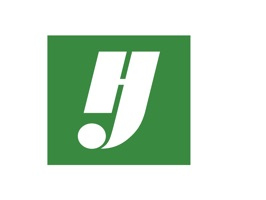 Express your yearbook nerdiness with this virtual batch of our famous Herff Jones flair