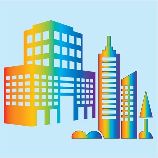 City Build Game