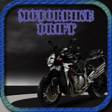 Activities of Most Adventurous Motorbike drift racing game