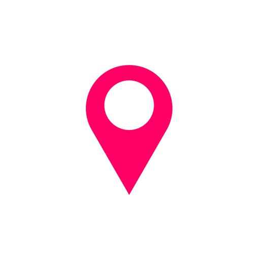 Findman - GPS, Maps and Finder