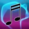 Spectra - Music Visualizer