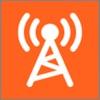 点击获取RadioAtlas - Explore the world through music