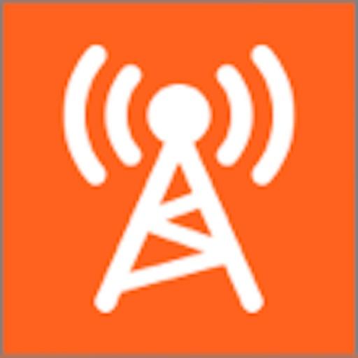 RadioAtlas - Explore the world through music