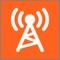 Explore the world through music with RadioAtlas