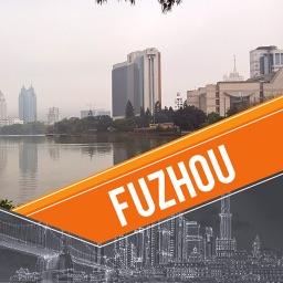 Fuzhou Travel Guide