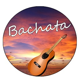 Bachata Music Songs: Latin Free Dominican Online