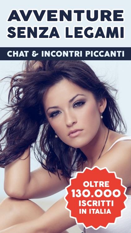 Incontri Apps für iOS