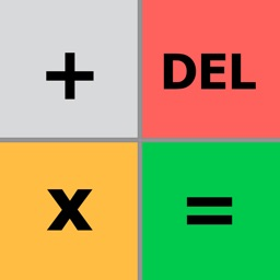 xS Calculator