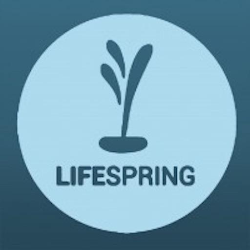 LifeSpring AG Riverside