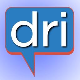 DRI Community