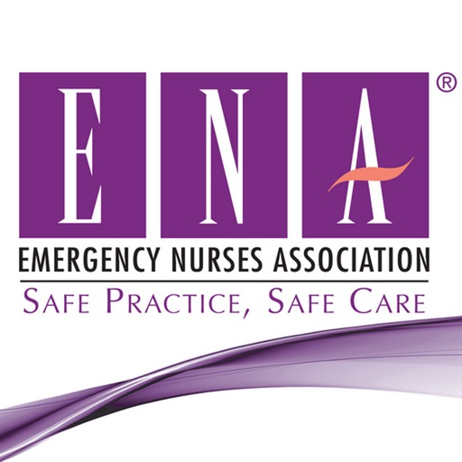 ENA Events