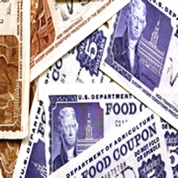How To Apply For Food Stamps