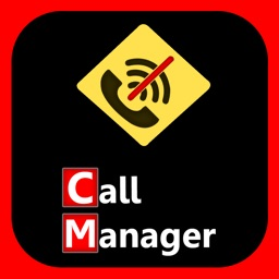 Call Manager for Do Not Disturb, Whitelist contact