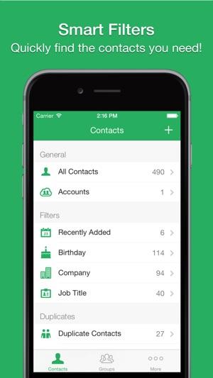 send mass text messages iphone app