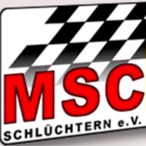 MSC Schlüchtern e.V.