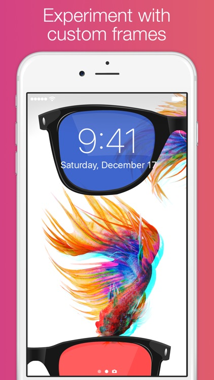 Lock Screens - Free Wallpapers & Background Themes