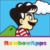 RainbowApps04