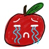 APPLe Stickers for iMessage Reviews